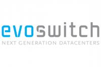 logo-evoswitch