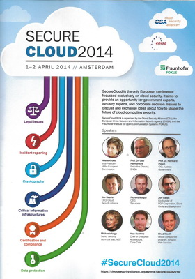 omslag-secure-cloud2014-small