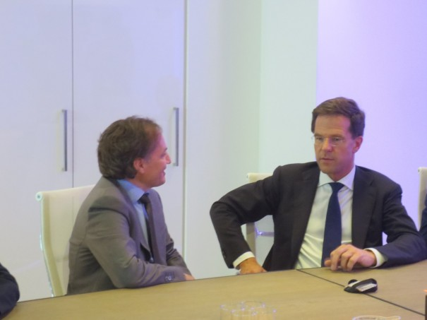 markrutte-equinix-briefing