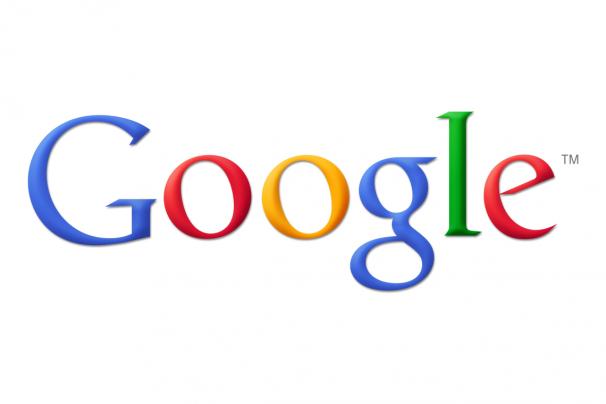 Mogelijk uitbreiding google datacenter in eemshaven - Uitbreiding hoogte ...