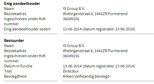 kvk-widexs