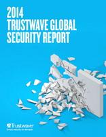 trustwave-omslag150200