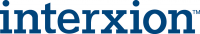 Interxion-LOGO_DARK_BLUE
