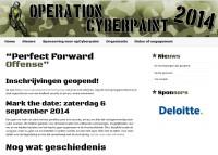 opcyberpaint