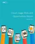 CSA-CloudUsage2014
