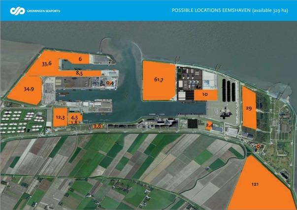 eemshaven-datacenters