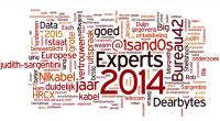 ISPAm-2014-deExperts500275