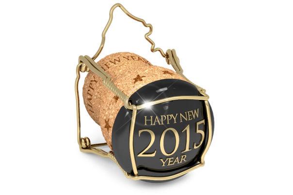 happy-2015