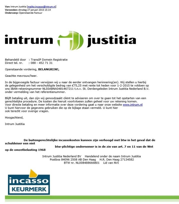 intrum-ABE0