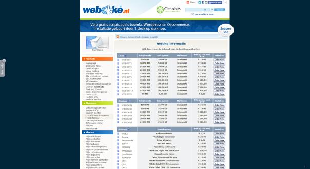 website-web-oke
