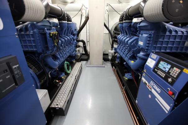 dp-generatoren