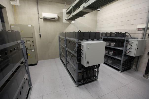 dp-ups-systemen-batterij-ruimte