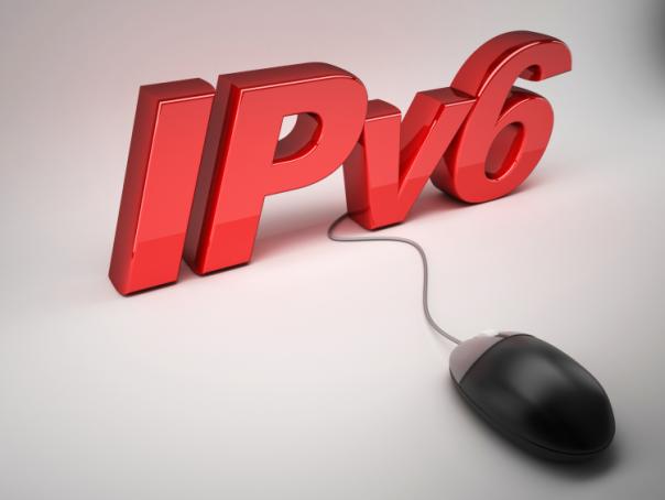 BIT - IPv6