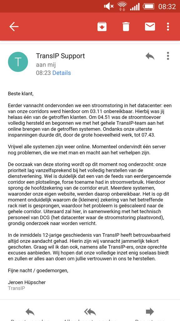 transip-mail