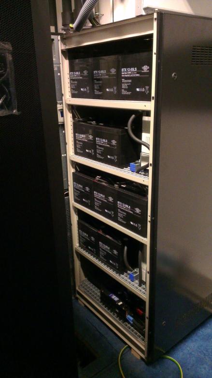 BIT-Nieuwe UPS-en-2