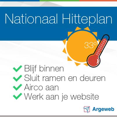 hitteplan_fb