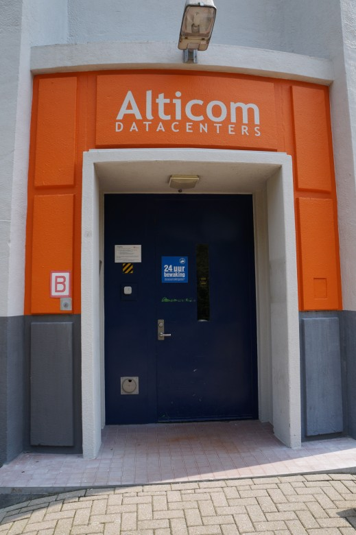 Alticom_entree Roermond