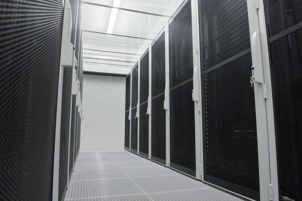 datacenterkasten