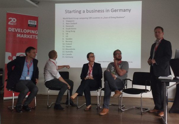 eco-econnect-tour-starting-business-germany