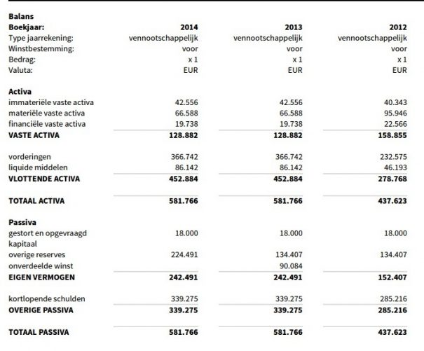 the-registrar-company-balans-2014