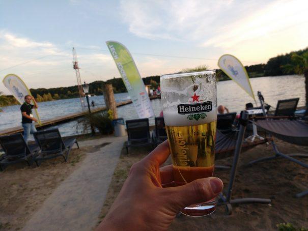 bbq-bier