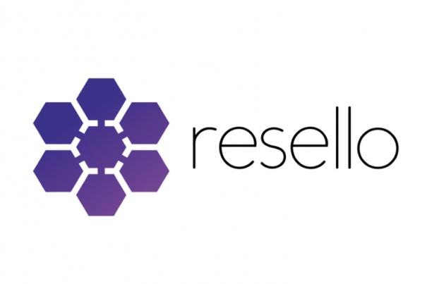 logo-resellomiddel